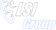LSI Group